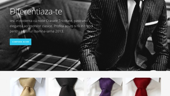 featured-cravat