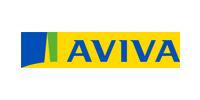 <!--:ro-->Aviva<!--:--><!--:en-->Aviva<!--:-->