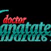Doctor Sanatate.ro
