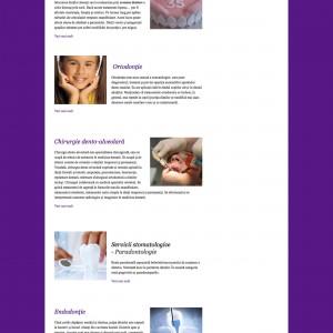 Servicii-stomatologice
