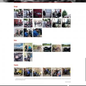 Viata-de-Motociclist—Zenklawa-Garage