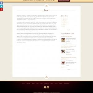 zabaione-website-capture03