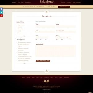 zabaione-website-capture06