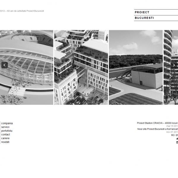 Proiect Bucuresti 2015-10-06 16-21-24