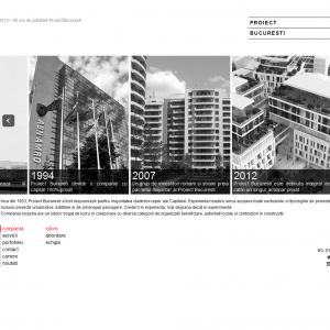 Proiect Bucuresti 2015-10-06 16-23-26