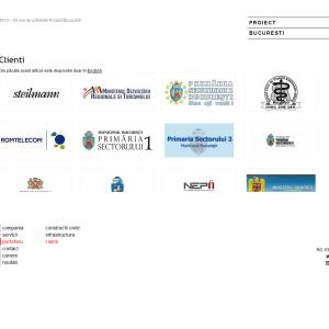 Proiect Bucuresti 2015-10-06 16-24-07