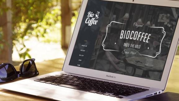 biocoffee