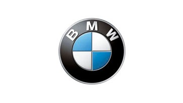 bmw-bavaria01