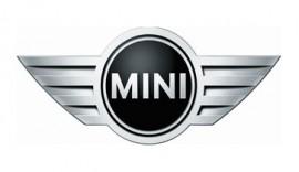 mini-bavaria