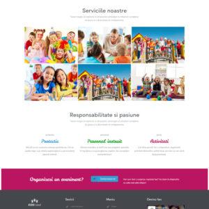 screencapture-kidsland-roman-ro-servicii-1511811369855
