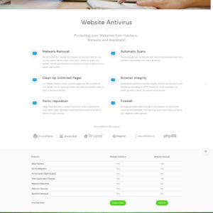 screencapture-maintenancer-website-antivirus-1511812747704