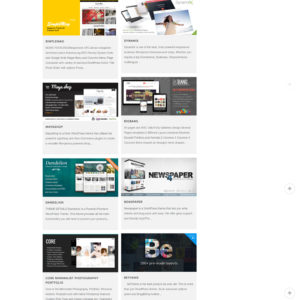 screencapture-maintenancer-website-themes-1511812813418