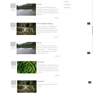 screencapture-ngatihaua-iwi-nz-activities-1511812875382