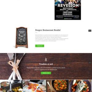 screencapture-restaurantbradul-ro-1511811807895