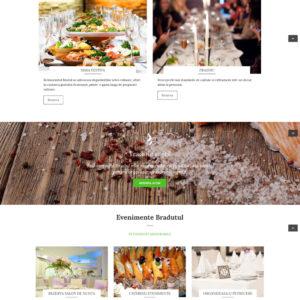 screencapture-restaurantbradul-ro-bradutul-1511812101903