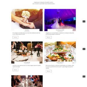 screencapture-restaurantbradul-ro-evenimente-1511812161584