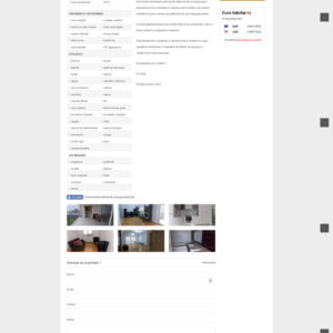 screencapture-uniquehome-ro-rent-pipera-ap-3-1511812593136