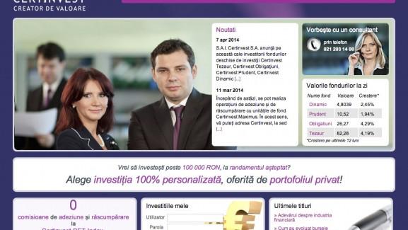 certinvest-featured