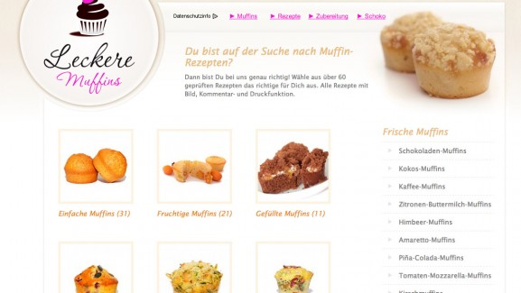 muffins-featured