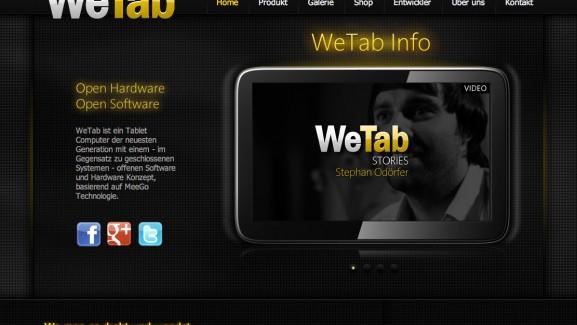 wetab-featurted