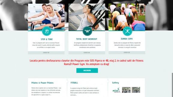Mira-Sport