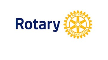 creatory-rotary-logo-preview
