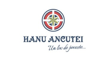 hanu-ancutei-preview